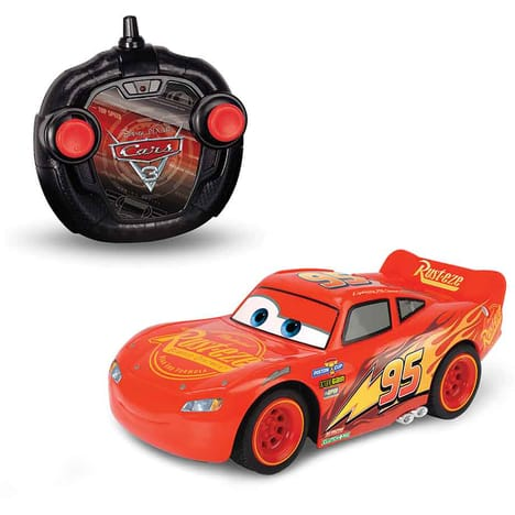 King Cars 3 Jouet 3 Cars Lunel v0O8NnymwP